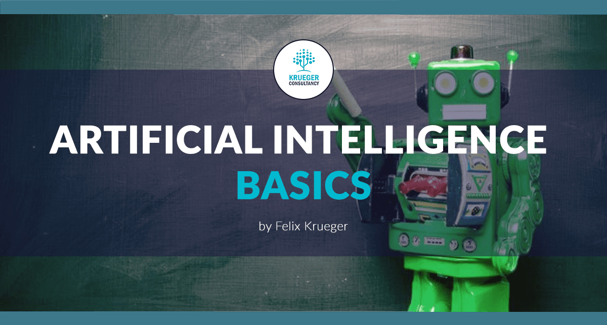 Artificial_Intelligence_Basics
